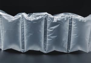Плёнка с воздушными подушечками AirPillowPack Prof