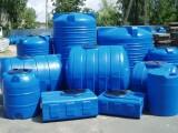 Емкости от 200 до 9000 литров
